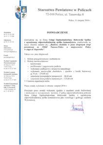 referencje-police